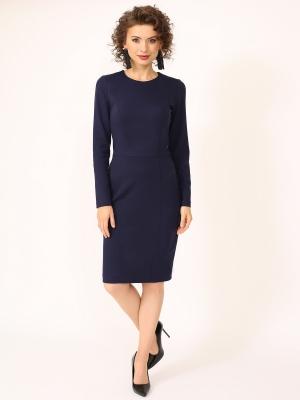 Платье 5.849A