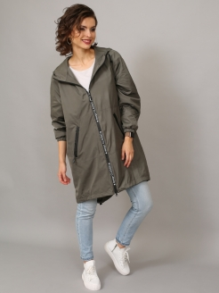 Куртка 1.039A