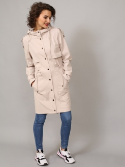 Куртка 1.042A